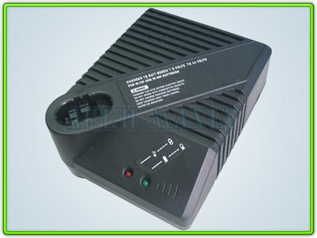 LADEGERAT-f-AKKU-BOSCH-AL60DV-BTI-WURTH-7-2-24-Volt-7-2V-9-6V-12V-14-4V-18V-24V