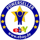 Powerseller